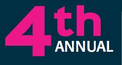 4th-annual