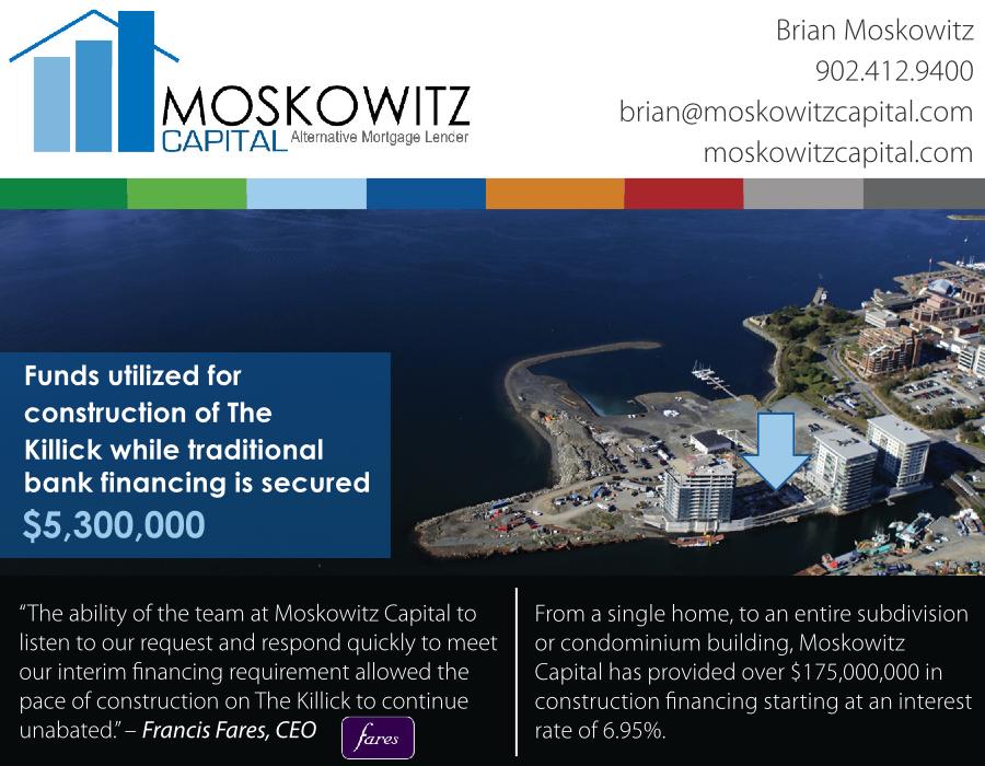 ad-moskowitz-capital