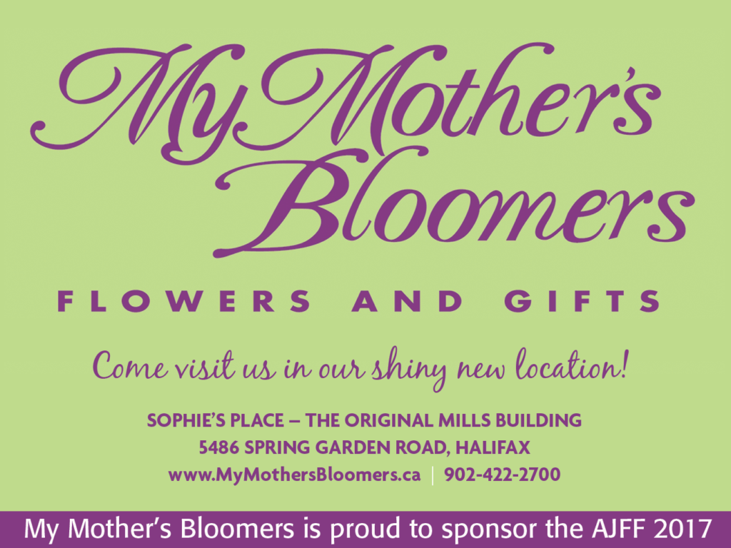 ad-my-mothers-bloomers