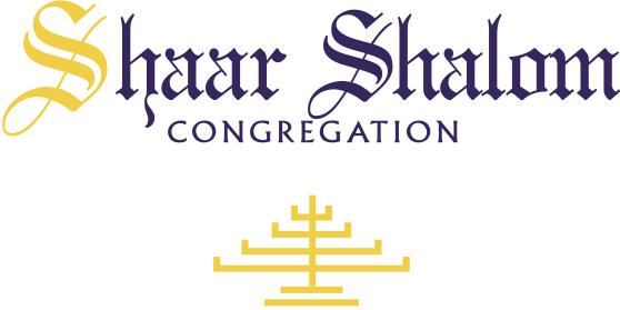 ad-shaar-shalom