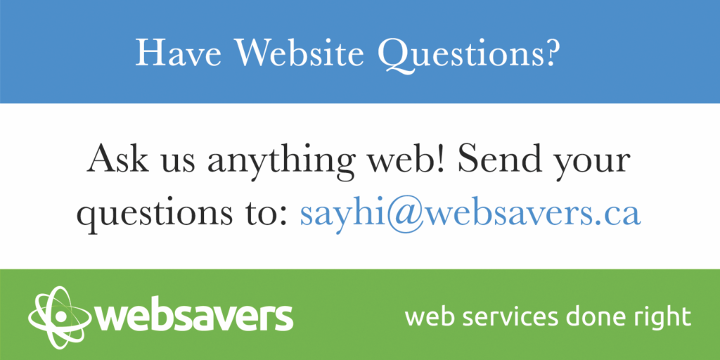 ad-websavers